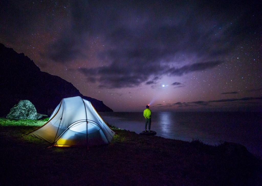 3 conseils utiles pour réussir votre séjour en camping